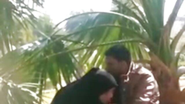 कामुक फोकस सेक्सी वीडियो फुल फिल्म