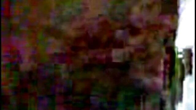 लेस्बियन चुदाई सेक्सी मूवी हिंदी मूवी (2008)