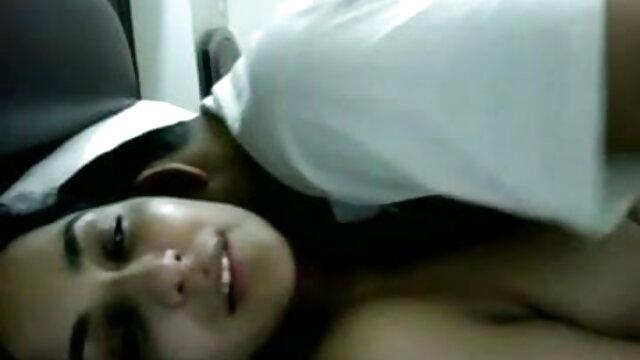 ऑड्रे हॉलैंडर - सेक्स एंड सबमिशन 2 हिंदी में सेक्सी फुल मूवी