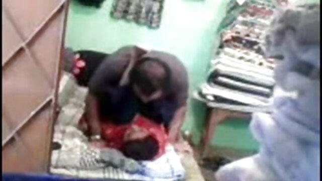 शुद्ध XXX फिल्में ब्रुकलिन ब्लू सेक्सी मूवी वीडियो हिंदी एक चेहरे से प्यार करती है