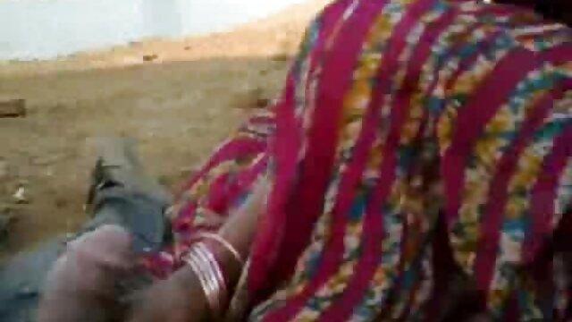 प्यारा एशियाई कौगर Manami Komukai त्रिगुट कार्रवाई सेक्सी फिल्म फुल एचडी फिल्म