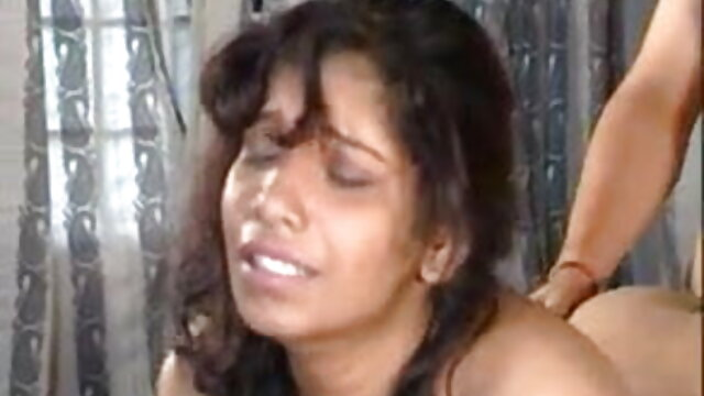 नानी हिंदी में सेक्सी मूवी फिल्म का सुप्रभात