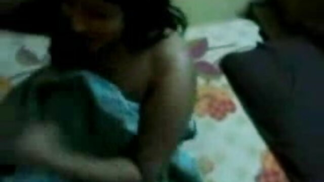 वास्तव सेक्सी फुल फिल्म में प्यारा शर्मीला मासूम एशियाई लड़की 1 समय Fuct 420