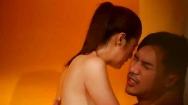 सुंदर फ्रेंच सेक्सी पिक्चर मूवी फुल एचडी रेड इंडियन गुदा गड़बड़ आउटडोर