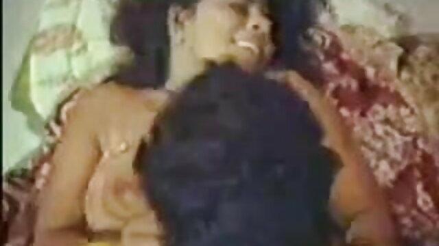 केसी ग्रांट - हिंदी सेक्सी मूवी 2 कौगर टाउन XXX 2