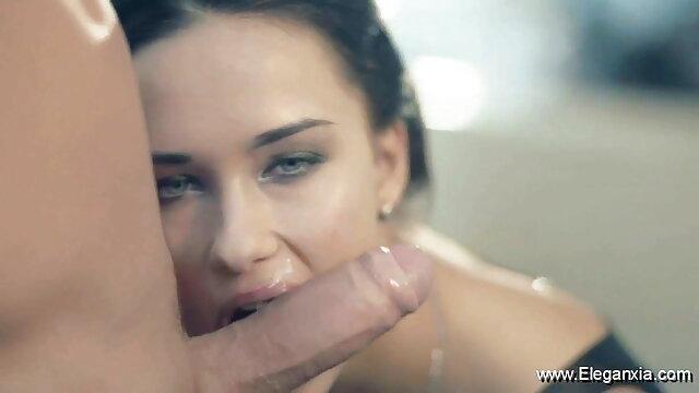 Yumi Kazama - सुंदर जापानी एमआईएलए सेक्सी हिंदी फिल्म मूवी वीडियो