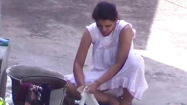 मायरा शेलसन ब्राजील हिंदी की सेक्सी मूवी के बड़े चूतड़