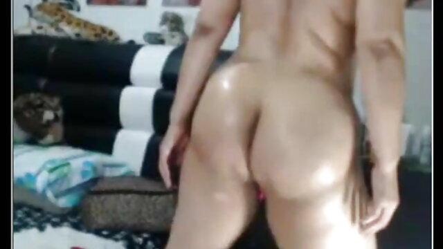 पूल में हॉलीवुड बीएफ सेक्सी मूवी दो परिपूर्ण समलैंगिकों बकवास