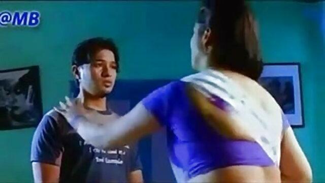 मेज पर पैर मारना सेक्सी हिंदी वीडियो मूवी