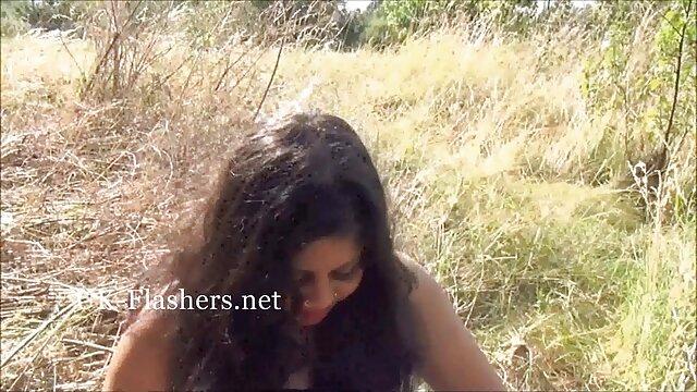 बहुत बढ़िया हिंदी सेक्स वीडियो मूवी एचडी गुदा creampie संकलन