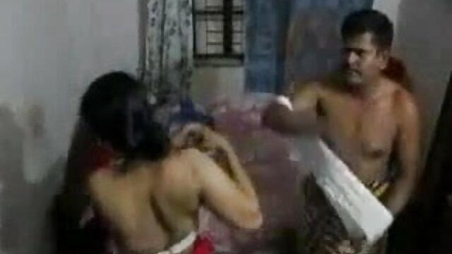 परिपक्व # हिंदी सेक्सी वीडियो मूवी 1