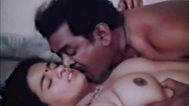 ओर्गेनीस 2 रोमांस हिंदी वीडियो सेक्सी मूवी फिल्म