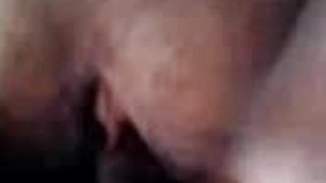 हिलेरी स्कॉट ब्लू मूवी सेक्सी इंडियन - हॉट गोरा गुदा सेक्स लेते हैं
