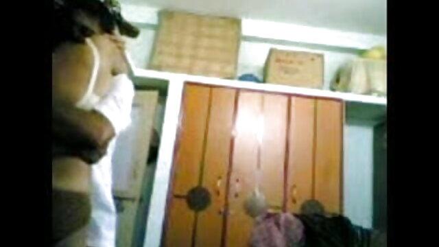 मेरा हार्म आठवीं हिंदी मूवी एचडी सेक्सी