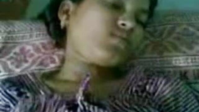 बेले एन सेक्सी मूवी वीडियो हिंदी कोलांट