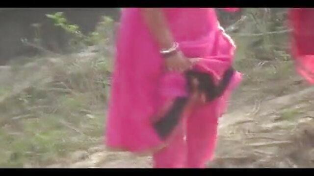 रसोई सेक्सी मूवी वीडियो हिंदी घर से सेरेना अली में