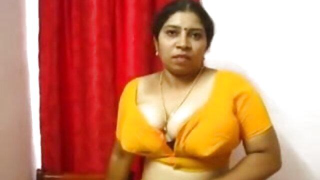 दाई सेक्सी हिंदी पिक्चर मूवी की डायरी