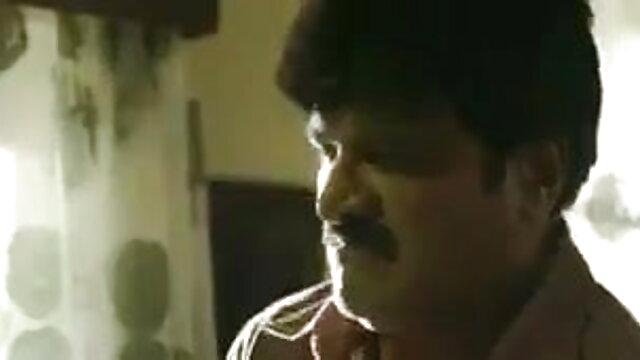 सेक्सी गोरे सेक्सी मूवी वीडियो हिंदी शोटाइम