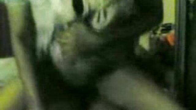 हॉट कूल हिंदी मूवी पिक्चर सेक्सी वाइफ