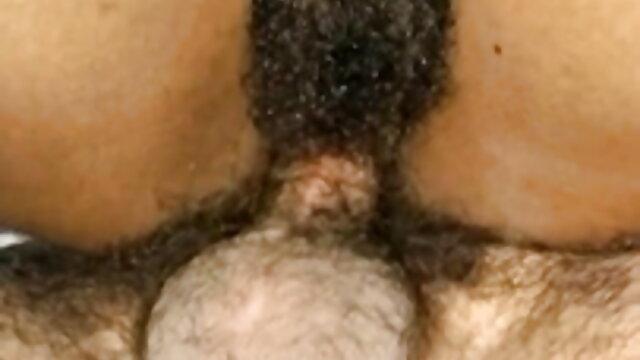 बी.जे. एंड कम इन सेक्सी फुल फिल्म सेक्सी माउथ 19