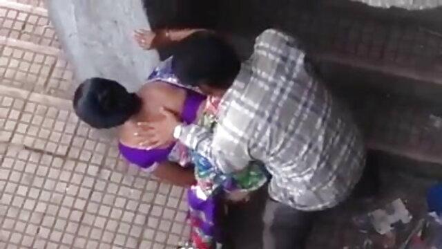 2 गर्म sluts मांस की जरूरत है सेक्सी मूवी हिंदी में सेक्सी मूवी