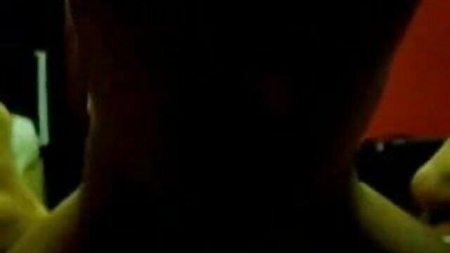 गरम गीली चूत वीडियो सेक्सी हिंदी मूवी
