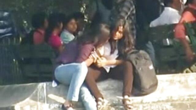 Xyla हमलों सेक्स हिंदी मूवी पाओला