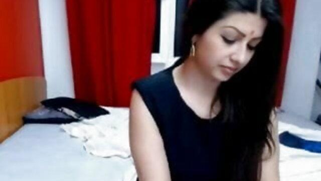 अच्छी पत्नी सेक्सी हिंदी फिल्म मूवी वीडियो १