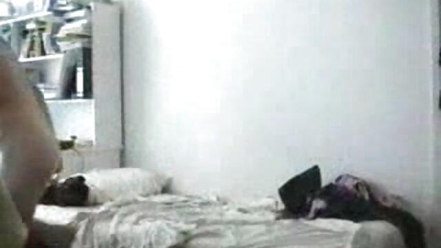 पेट्रीसिया रोडबर्ग - डाई विर्टिन वॉन हिंदी सेक्सी एचडी मूवी डेर लाहन (1970)