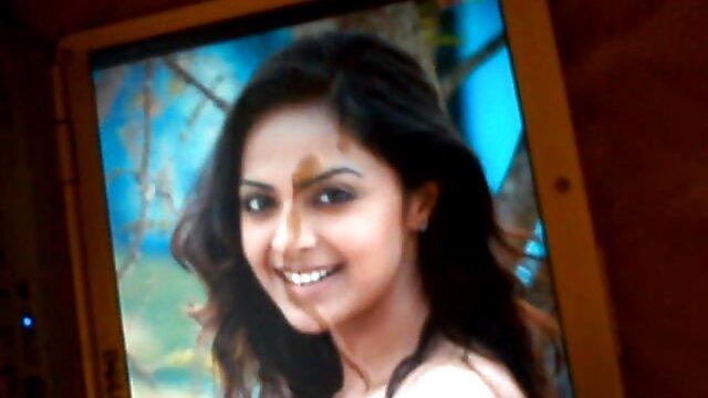 विनीत अनाले-रूसी सेक्सी एचडी मूवी हिंदी में आवाज के साथ-