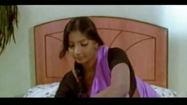 strapon9 सेक्सी वीडियो एचडी मूवी हिंदी में