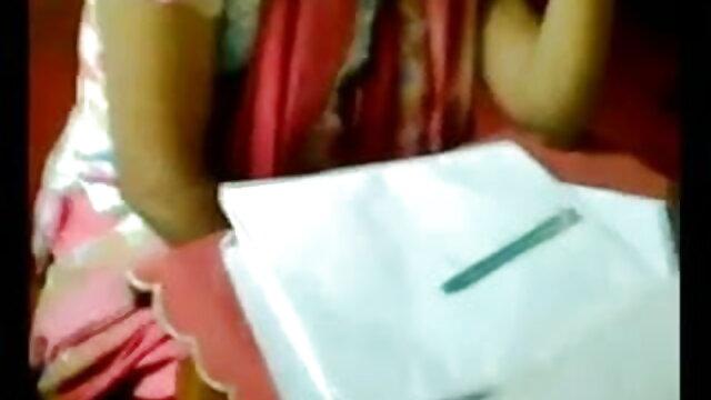 Cid के साथ मिश्रित हिंदी सेक्सी वीडियो मूवी कुश्ती