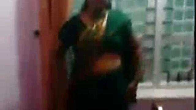 काला त्रिगुट सेक्सी मूवी वीडियो में सेक्सी