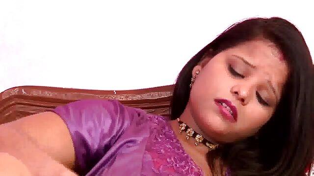 BBW फोटो हिंदी मूवी पिक्चर सेक्सी तंग