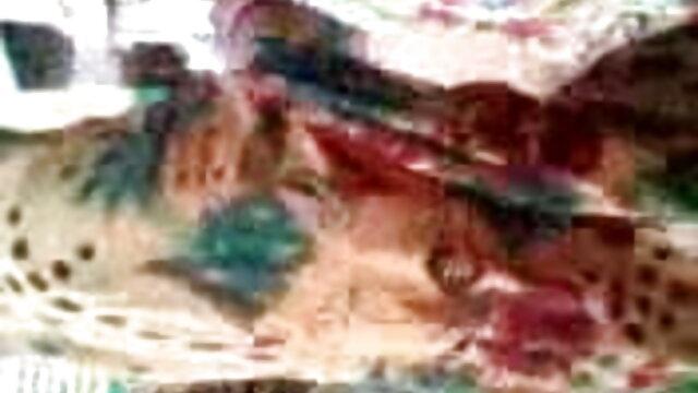जॉय सेक्सी फुल मूवी वीडियो