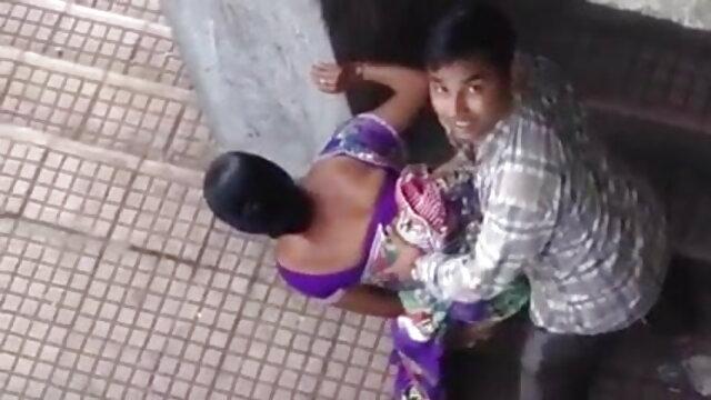 गोरा किशोर अपंग सेक्सी फिल्म मूवी में