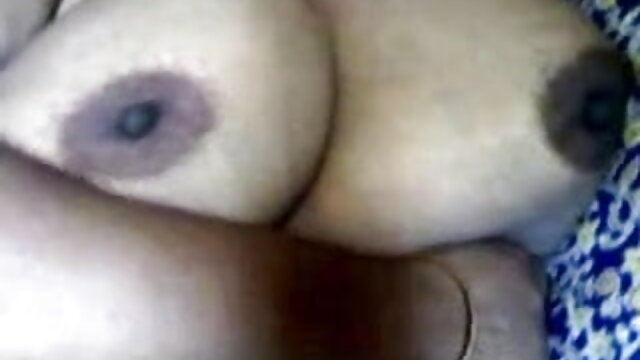 पालतू पशु सेक्सी मूवी हिंदी में वीडियो पीछे हटना १