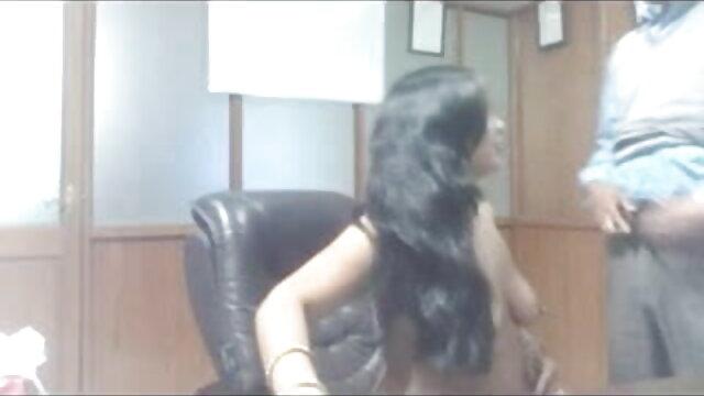 मलय Cpl हिंदी में सेक्सी फिल्म मूवी 15