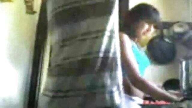 DARLA सेक्सी वीडियो एचडी मूवी हिंदी में CRANE कमशॉट संकलन