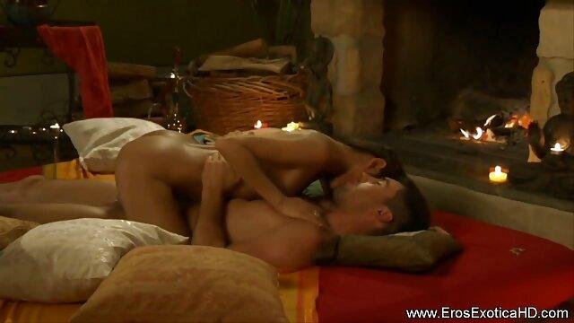 समलैंगिक पैर सेक्सी मूवी वीडियो हिंदी में बुत