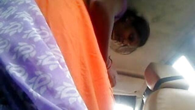 मुझे आबनूस महिलाओं के फोटो सेक्सी वीडियो हिंदी मूवी संकलन 2 पसंद हैं