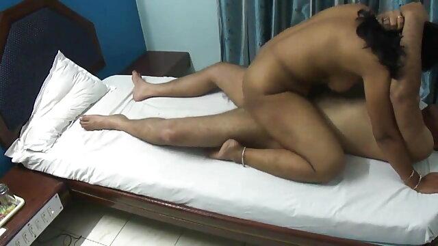 मिल्फ़ स्काईयर के सेक्सी मूवी फुल एचडी हिंदी में बालों वाले मफ पाउंडेड