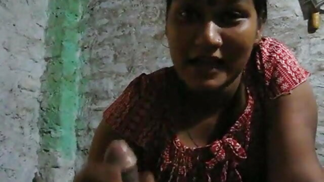CHUBBY BLOWJOB हिंदी वीडियो सेक्सी मूवी फिल्म !!!!