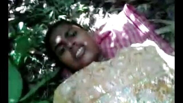 क्लासिक न्यू हिंदी सेक्सी मूवी पुसिमन