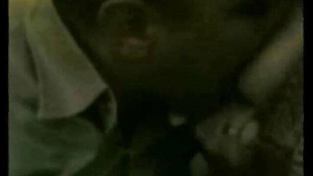 CTV सेक्सी फुल मूवी वीडियो 88