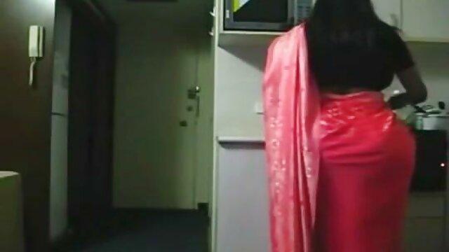 भारतीय युगल-qp सेक्सी वीडियो हिंदी मूवी एचडी