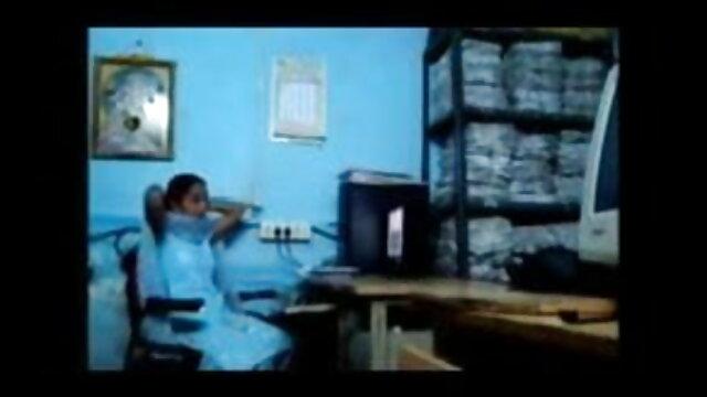 निकोल एनिस्टन सेक्सी फुल मूवी वीडियो क्रीमपाइ पोव