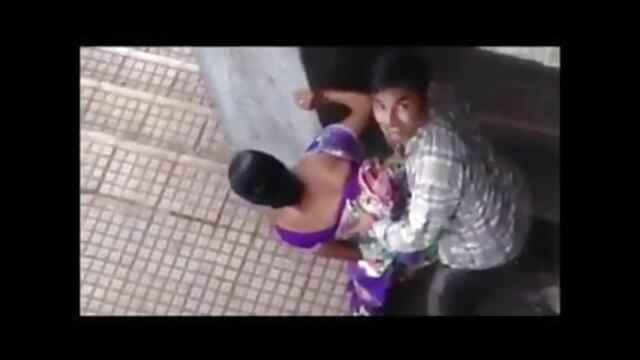 कॉकस्टार 1 सेक्सी वीडियो एचडी मूवी हिंदी में