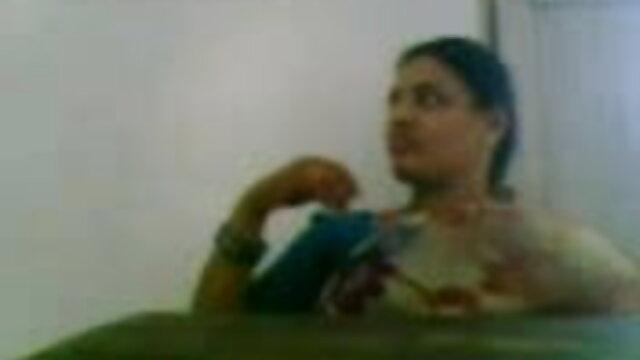 शौकिया फुल सेक्स हिंदी फिल्म चुलबुली लड़की