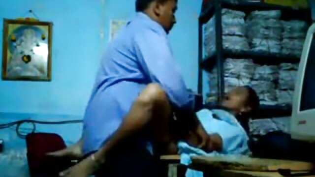 हैम्बर्ग सेक्सी वीडियो हिंदी मूवी एचडी एमेच्योर गैंगबैंग